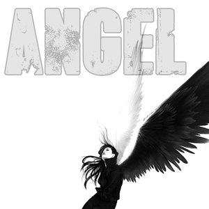 Angel E-Liquid