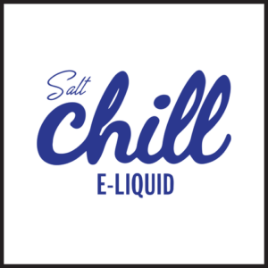 Chill Salt E-Liquid