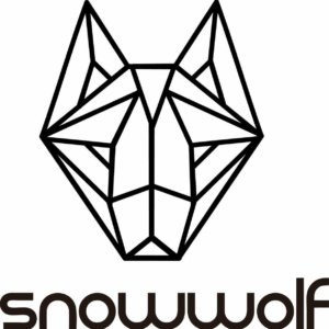 Snow Wolf Coils