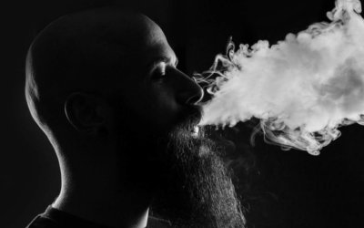 3 Reasons Vaping Is The Best Alternative To Smoking