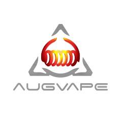 AugVape Coils