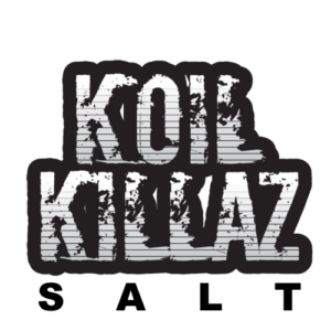 Koil Killaz Salt