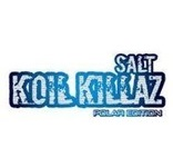 Koil Killaz Salt Polar