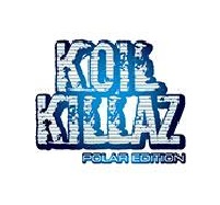 Koil Killaz Polar