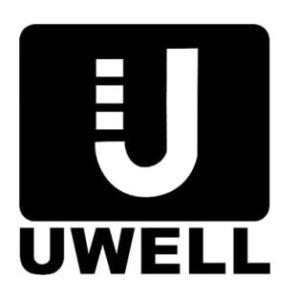 UWell Pods