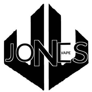 JonesN Vape