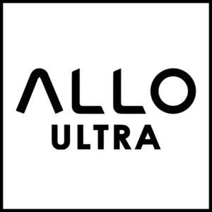 Allo Ultra