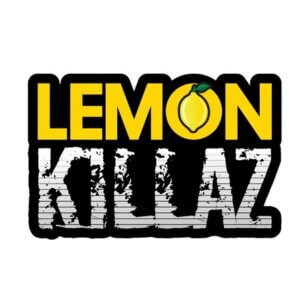 Lemon Killaz
