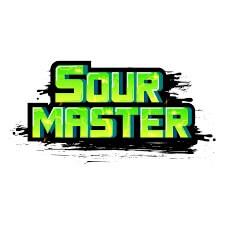 Sour Master