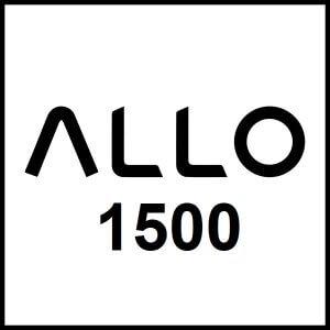 Allo 1500