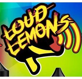 Loud Lemons